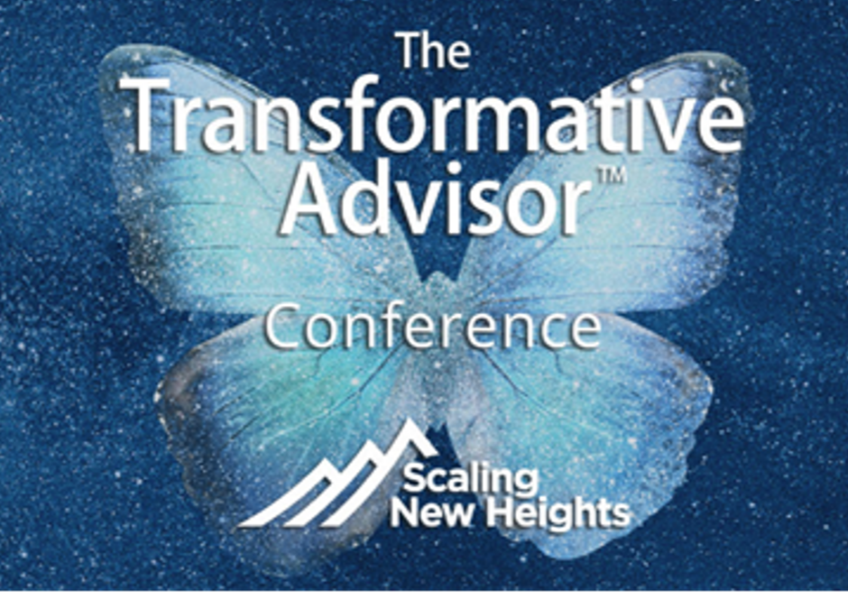 Scaling New Heights, Salt Lake City, UT 6.16.19-6.19.19